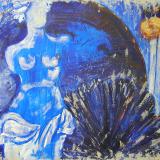"""Aphrodite – """"dem Meer geborene"""""""