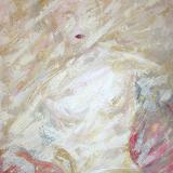 "Aphrodite – ""Schönste"""