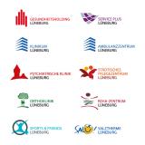 Logos-Gesellschaften