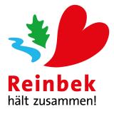 "Stadt Reinbek – ""Reinbek hält zusammen"" 2020"