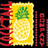 Cocktail Company