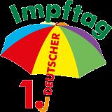 1. Deutscher Impftag