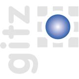 GITZ - Geesthachter Innovations- und Technologiezentrum
