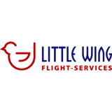 Little Wing Flight Services