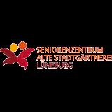 Seniorenzentrum Alte Stadtgärtnerei Lüneburg