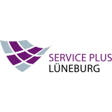 Service Plus Lüneburg