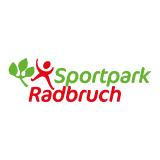 Sportpark Radbruch – Logo