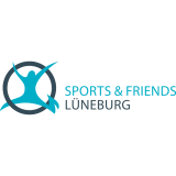Sports & Friends Lüneburg