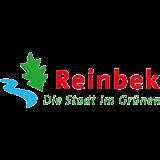 Stadt Reinbek