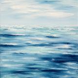 Meeresstimmung