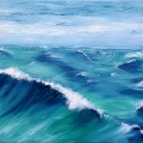 La Mer #1