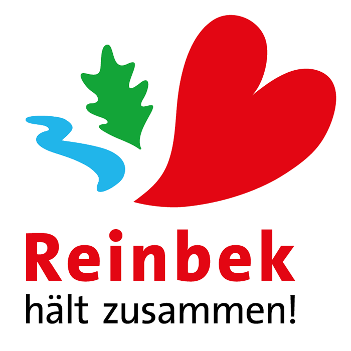Gemeinde Reinbek