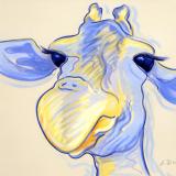 Giraffe 1998